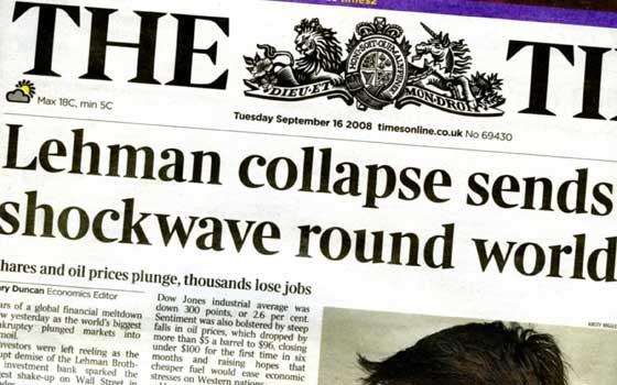 News.